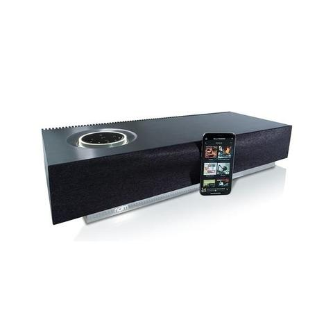 naim mu so 2nd generation wireless speakers niam 3 480x480